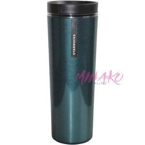 Starbucks Acrylic Beaded Double Wall Tumbler