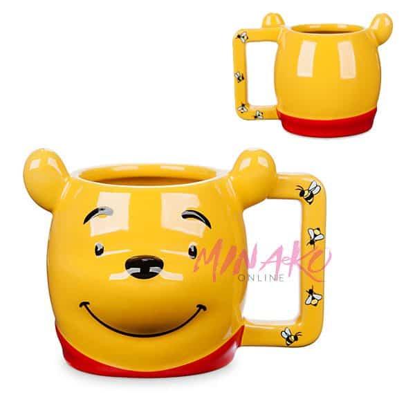 Disney Winnie