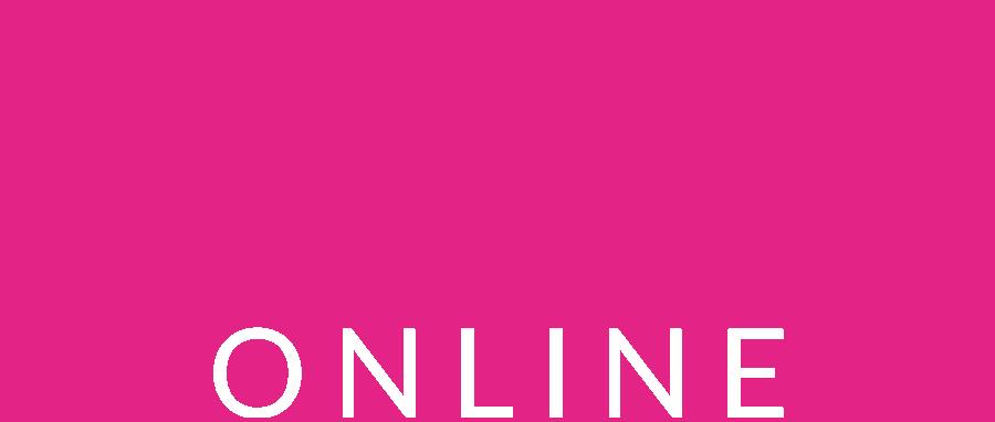 Minako Online Logo