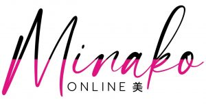 Minako Online B