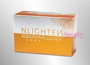 Nlighten Pap