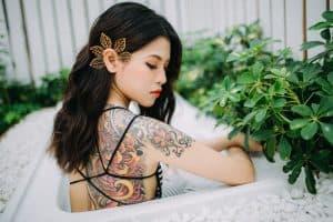 Minako Online Banner