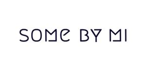 Some By Mi Logo