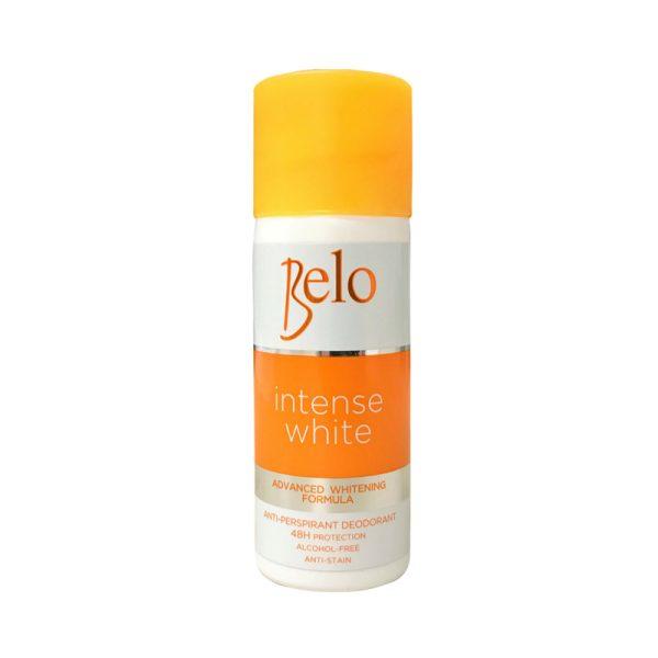 Belo Intensive Anti-Perspirant Deodorant (40ml)