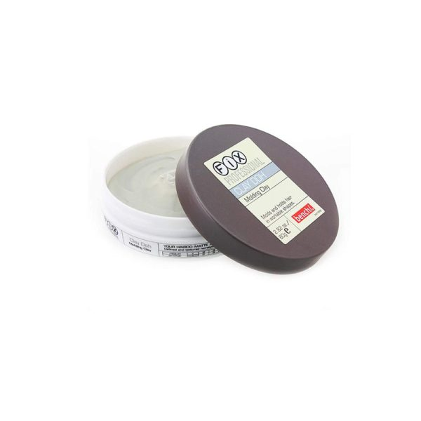 Bench Fix Professional Clay Doh Molding Clay (80g)