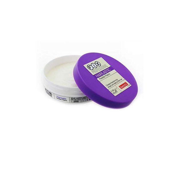 Bench Hairlastic Flexible Fibers (80g)