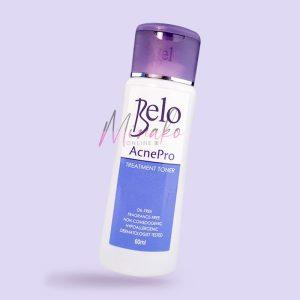 Belo Essenstials Acne Pro Treatment Toner (60ml)